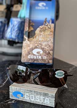 costa sunglasses rockwall tx