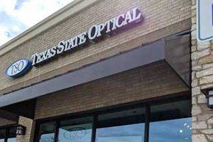 optometrists rockwall tx